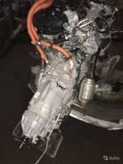АКПП Лексус GS450h Lexus GS450h Гибрид