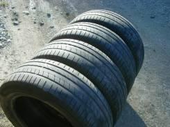 Pirelli Cinturato P1, 205/55 R16 91H
