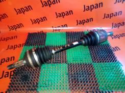 Привод Honda Accord CL2, передний правый 44305-S0A-J61