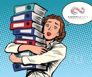 Формирование и отправка отчетности ООО, ИП