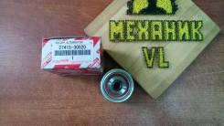 Шкив генератора 27415-30020 1KD / 2KD DYNA / Hiace / Fortuner / Hilux 2741530020