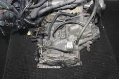 АКПП Mazda на Mazda Premacy CREW LF-DE