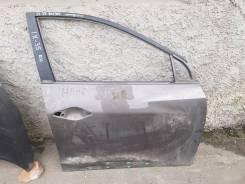 Дверь передняя правая Hyundai ix 35