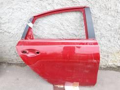 Дверь задняя правая Kia Cerato 4