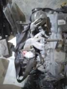Двигатель в сборе Toyota Land Cruiser Prado , SURF RZN185