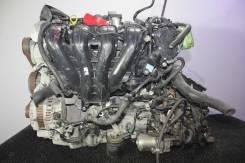АКПП Mazda на Mazda Premacy CREW LF-VD