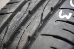 Dunlop Enasave EC203, 175/65R14