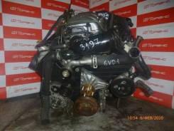 Двигатель Isuzu 6VD1   Установка   Гарантия до 100 дней