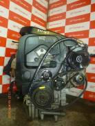 Двигатель Volvo, B4204S | Установка | Гарантия до 30 дней