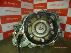 АКПП Volvo, B4204S, 50-42LE 30857483 | Установка | Гарантия до 30 дней