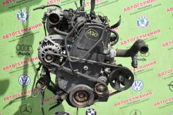 Двигатель Opel Frontera A V-2.0л (X20SE)