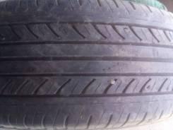 Bridgestone Turanza GR80, 185/65 R14