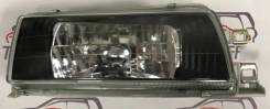 Фара правая Toyota Corolla 212-1112