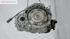 АКПП Hyundai Santa Fe 2012-2018, 3.3 л, бензин