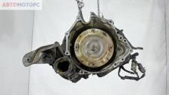 АКПП Chrysler Cirrus 2000, 2.5 л, бензин (EEB)