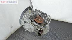 АКПП Ford Escape 2012-2015, 2 л, бензин