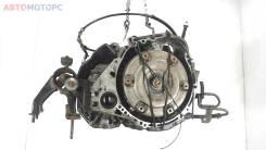 АКПП Pontiac Vibe 2 2008-2010, 2 4 л, бензин (2AZFE)