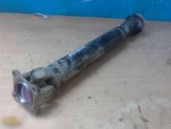 Вал карданный, Kia Mohave 2009 [491002J100]