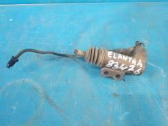 Цилиндр сцепления рабочий, Hyundai Elantra 2006-2011