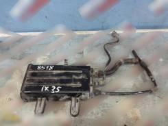 Абсорбер (фильтр угольный), Hyundai ix35/Tucson 2010 []