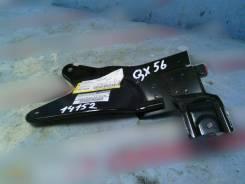 Накладка (кузов наружные), Infiniti Infiniti QX56 (Z62) 2010 []