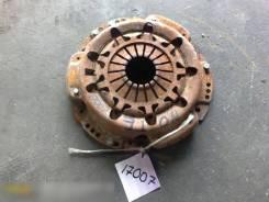 Корзина сцепления, Nissan Note (E11) 2006-2013