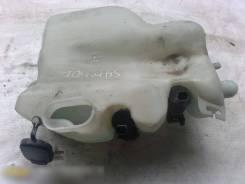 Бачок омывателя лобового стекла, Renault Clio/Symbol 1998-2008