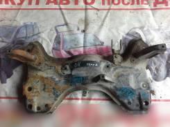 Балка подмоторная, Citroen C4 2005-2011 []