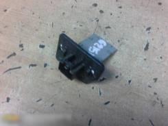 Резистор отопителя, Hyundai ix35/Tucson 2010-2015[971283K000] 971283K000