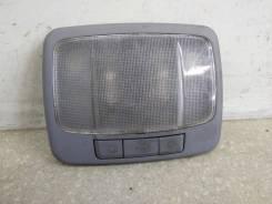 Плафон салонный, Hyundai Sonata IV (EF)/ Sonata Tagaz 2001-2012 [92810-39000]