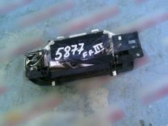 Дисплей информационный, Ford Focus III 2011[CM5T18B955AC] CM5T18B955AC