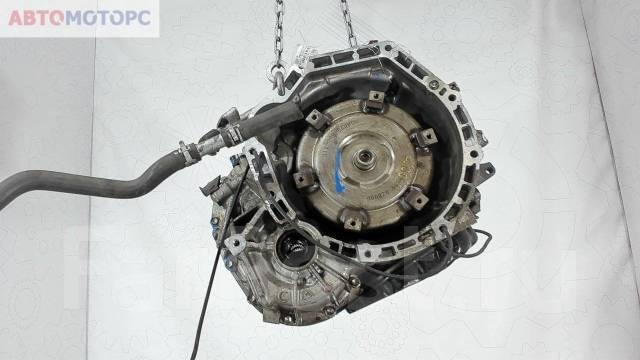 АКПП Suzuki Splash 2008, 1.2 л, бензин (K12B)