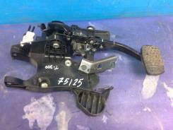 Педаль тормоза, Chevrolet Aveo (T300) 2011 [95020248]