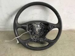 Рулевое колесо с AIR BAG, Scania G-Serie 2008 [1495393]