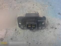 Резистор отопителя, Kia Spectra 2001 [0K30C61B15]
