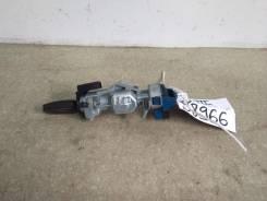 Замок зажигания, Ford Focus III 2011 [3M513F880AE ] 3M513F880AE