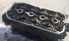 Гбц S5D/S6D/A5D 1.5 - 1.6 Kia Spectra