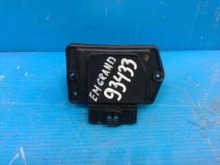 Резистор отопителя, Geely Emgrand EC7 2008 [1061001239] 1061001239