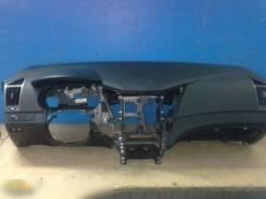 Торпедо, Hyundai Sonata VI 2010-2014 [847103Q000 847103S100]
