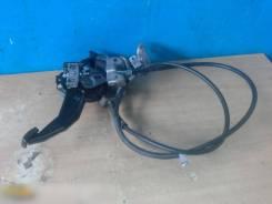 Рычаг стояночного тормоза, Hyundai Sonata VI 2010-2014 [597103S600]