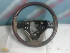 Рулевое колесо для AIR BAG (без AIR BAG), Volvo XC90 2002 []