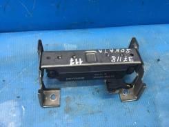 Блок электронный, Hyundai Sonata VI 2010-2014 [954203K210]