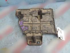 Крепление АКБ (корпус/подставка), Hyundai ix35/Tucson 2010-2015 [371502S000] 371502S000