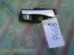 Ручка двери задней внутренняя правая, Hyundai Solaris/Accent IV 2010 []