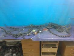 Проводка (коса), Geely Emgrand EC7 2008 [1067002625] 1067002625