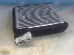 Испаритель кондиционера, Geely MK 2008 [1018002732] 1018002732
