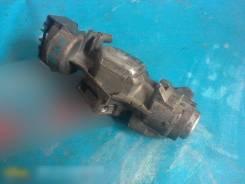 Замок зажигания, Ford Focus II 2008-2011 [3M513F880AE] 3M513F880AE