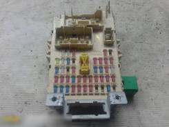 Блок предохранителей, Hyundai Solaris/Accent IV 2010 [919504L530]