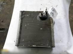 Испаритель кондиционера, Kia Ceed 2012[97139A5000] 97139A5000