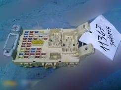 Блок предохранителей, Hyundai Solaris/Accent IV 2010 [919504L520]